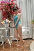 Yurika Himesakiyurikahimesakimoecco3014