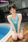 Yurika Himesakiyurikahimesakimoecco3018