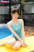 Yurika Himesakiyurikahimesakimoecco3019