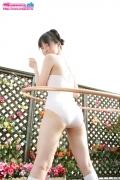 Yurika Himesakiyurikahimesakimoecco1005