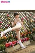 Yurika Himesakiyurikahimesakimoecco1013