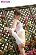 Yurika Himesakiyurikahimesakimoecco1014