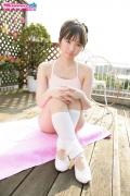 Yurika Himesakiyurikahimesakimoecco1016