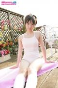 Yurika Himesakiyurikahimesakimoecco1017
