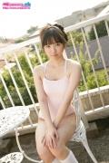 Yurika Himesakiyurikahimesakimoecco1030