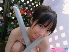 Yurika Himesakiyurikahimesakimoecco1032