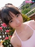 Yurika Himesakiyurikahimesakimoecco1034