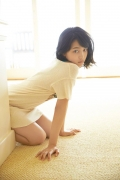 Haruna Kawaguchi Haruna gravure swimsuit picture of the actress known as Japanese beautiful girl part 2005