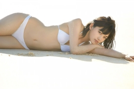 Haruna Kawaguchi Haruna gravure swimsuit picture of the actress known as Japanese beautiful girl part 2033