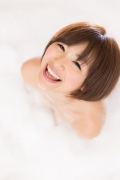 Chie Itoyama Chie Gravure Swimsuit Picture jj016