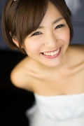 Chie Itoyama Chie Gravure Swimsuit Picture jj062