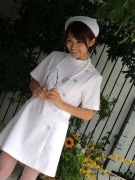 Chie Itoyama Chie Gravure Swimsuit Picture jj077