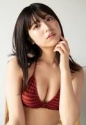 Yoshida Rio bikini picture of orthodox pure beauty 2020004