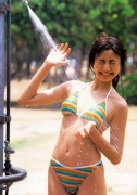 Nanna Katase Bikinis Picture 18 The Last Summer in Hawaii 2000009