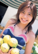 Nanna Katase Bikinis Picture 18 The Last Summer in Hawaii 2000012