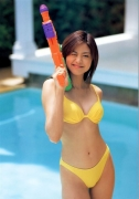 Nanna Katase Bikinis Picture 18 The Last Summer in Hawaii 2000034