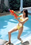 Nanna Katase Bikinis Picture 18 The Last Summer in Hawaii 2000035