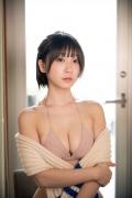 Iori Moe swimsuit bikini picture shortcut girlfriend part 1038