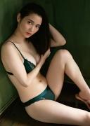 Arisa Deguchi swimsuit bikini picture005
