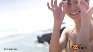 Erika Denya bikini picture too beautiful perfect body037