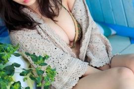 Iori Moe Swimsuit Gravure r4rfr013