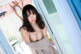 Iori Moe Swimsuit Gravure r4rfr024