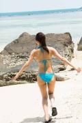 Erika Dendaya Erika gravure swimsuit picture to the ultimate smile supreme style005