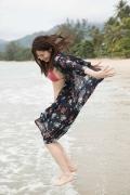 Erika Dendaya Erika gravure swimsuit picture to the ultimate smile supreme style048