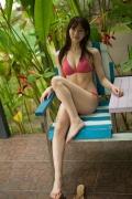 Erika Dendaya Erika gravure swimsuit picture to the ultimate smile supreme style051