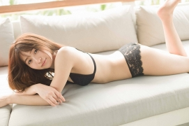 Erika Dendaya Erika gravure swimsuit picture to the ultimate smile supreme style066