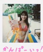 Erika Dendaya Erika gravure swimsuit picture to the ultimate smile supreme style122