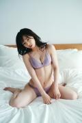 Atsumi Kanas first swimsuit Gravure 2020007