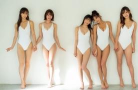 Tokyo Auto Salon 2021 Image Girl 005