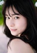 Sakurako Okubo bikini picture Next-generation gravure queen005