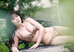 Sakurako Okubo bikini picture Next-generation gravure queen007