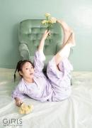 Imaizumi Yui SEXY Underwear Lingerie 2020n007