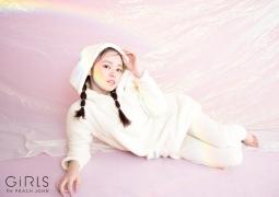 Imaizumi Yui SEXY Underwear Lingerie 2020n008