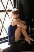 Rina Asakawa gravure swimsuit picture SUPERGiRLS teenagers last memory departure072
