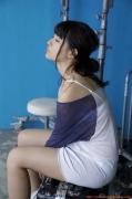 Rina Asakawa gravure swimsuit picture SUPERGiRLS teenagers last memory departure168