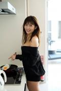Haruka Arai Swimwear Bikini Gravure Perfect Body 2020001