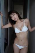 Haruka Arai Swimwear Bikini Gravure Perfect Body 2020005