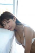 Haruka Arai Swimwear Bikini Gravure Perfect Body 2020006