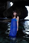 Haruka Arai Swimwear Bikini Gravure Perfect Body 2020007