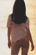 Jun Fubuki Swimwear Bikini Gravure2012
