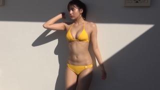 Haruka Arai Arai won the Miss Magazine 2020 Swimsuit Bikini Gravure Grand Prix at the age of 20 the oldest ever winner of Miss Magazine 2020017