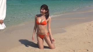 Haruka Arai Arai won the Miss Magazine 2020 Swimsuit Bikini Gravure Grand Prix at the age of 20 the oldest ever winner of Miss Magazine 2020045