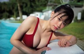 Kaminishi Rei Tokimekiwa004