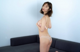 Misumi Shioji Misumi peaceful body assorted005