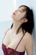 Misumi Shioji Misumi peaceful body assorted008