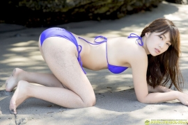 Ishioka Mai Last Photo Collection j025